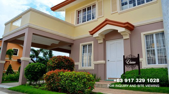 Rest house for sale in tagaytay house and lot in tagaytay for Small rest house designs in philippines